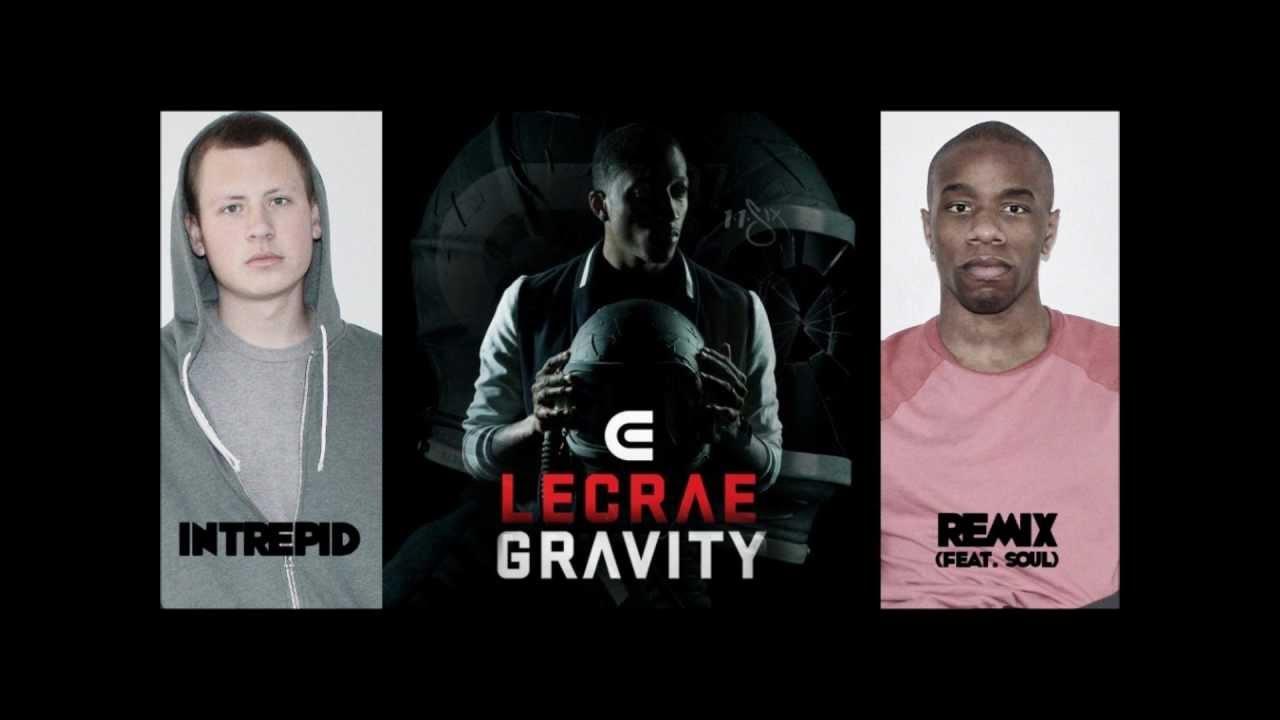 lecrae gravity track list - 1068×554