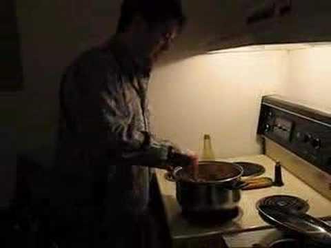 recettes-du-quebec-:-macaroni-chinois