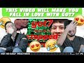 NSD REACT | This video will make you fall in love with GOT7