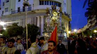 12 октября в Испании двойной праздник.