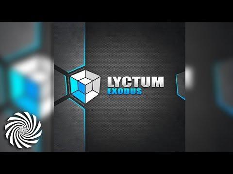 Lyktum - Exodus
