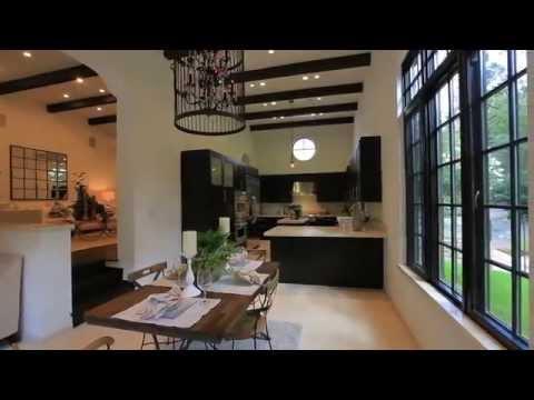 Pasadena Real Estate   1151 Kewen Dr Pasadena, CA 91108   Michah Lachtman