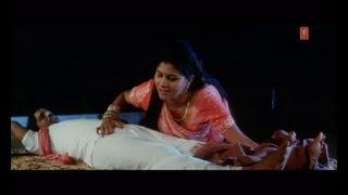 January Mein Kahala (Bhojpuri Full Video Song) Laat Saheb