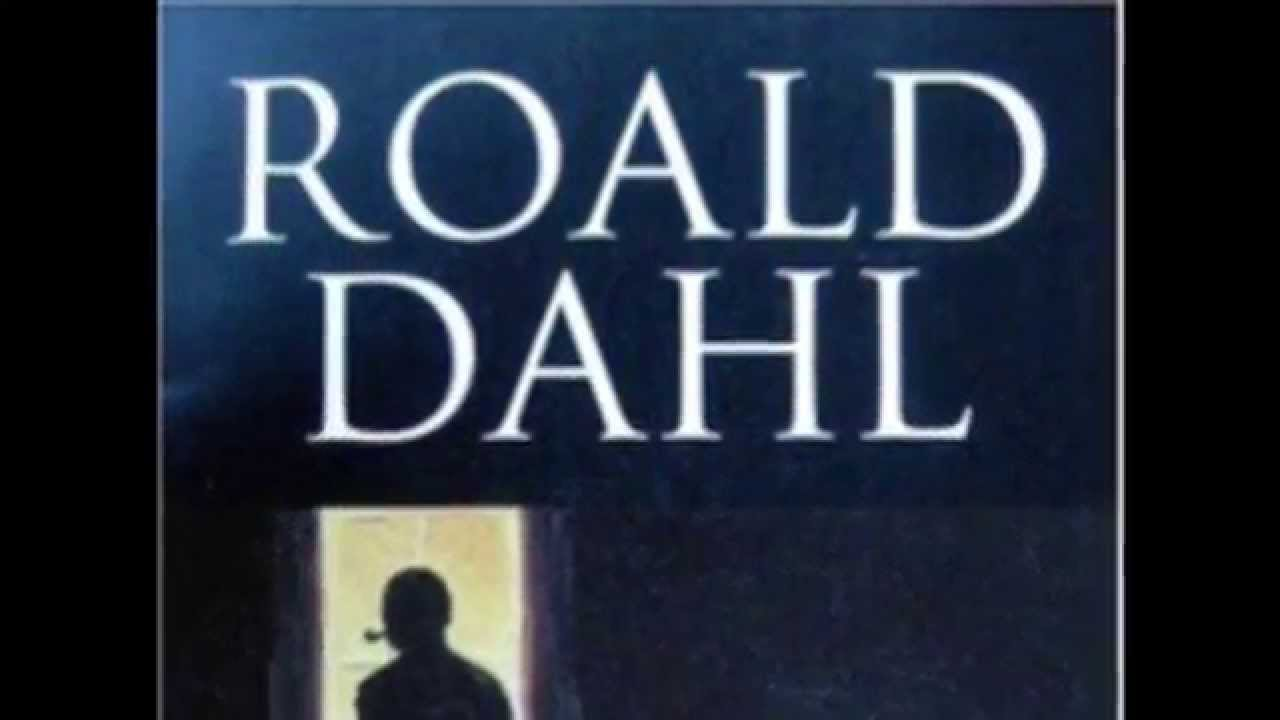 review lamb slaughter roald dahl Written by roald dahl, narrated by juliet stevenson download the app and start listening to lamb to the slaughter (a roald dahl short story) today - free with a 30 day trial keep your audiobook forever, even if you cancel don't love a book swap it for free, anytime.