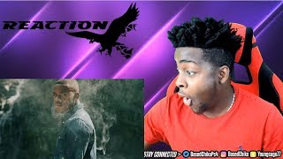 Baixar DaBaby - Intro (official music video) | REACTION