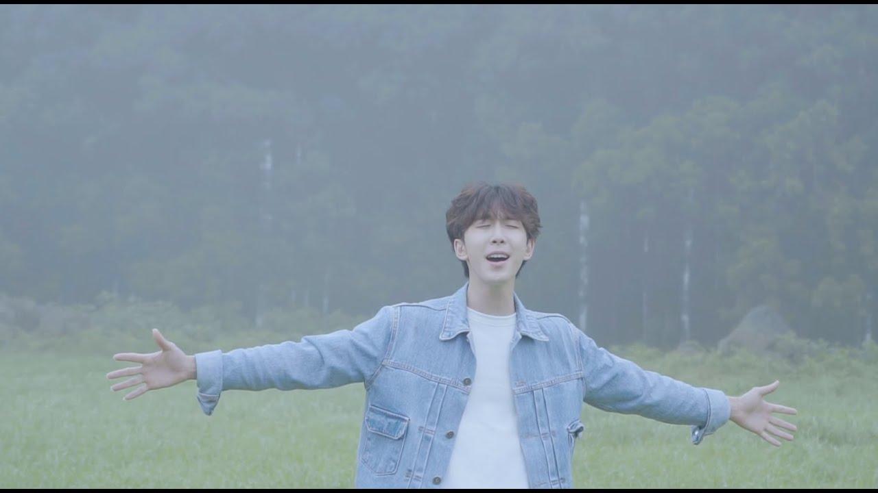 [MV] '하시절' 신지민 (zemean) - 밤바다 (Night Sea) / Official Music Video