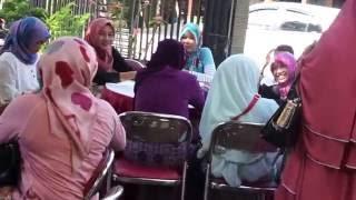 Video SMPN Bandung Tulungagung 1987 (Video 2) download MP3, 3GP, MP4, WEBM, AVI, FLV Desember 2017