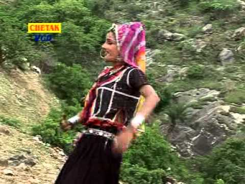 Shri Devnarayan Bhagwan Rajasthani Song-Dev Demali Aaya, Veer Gurjara Re Aaya