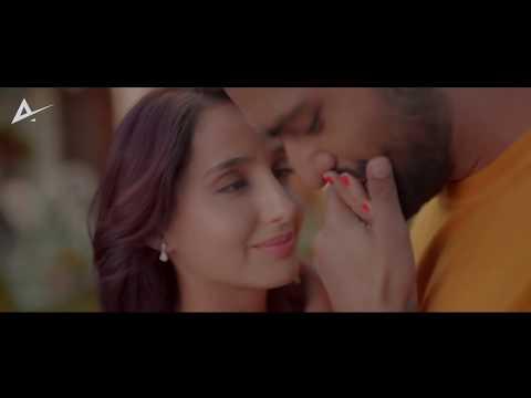 pachtaoge-|-jaani,-b-praak,-arijit-singh-|-abhijeet-patil's-remix.