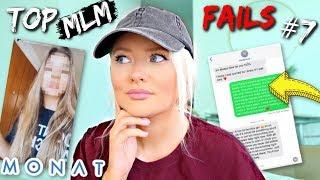 TOP MLM FAILS | ANTI-MLM #7