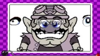 Wario Ware, Inc.: Mega Party Game$! - Episode 1