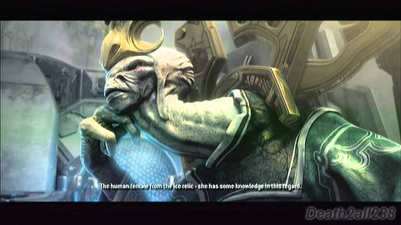 how to describe how to play halo wars