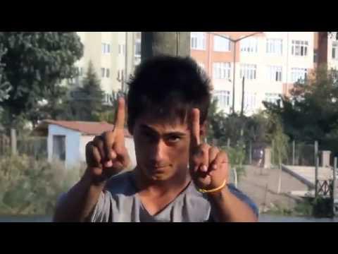 iSyanQaR26 Ft Sonsuz Bela Elbistan  Kafam Gzel Prenses Elbistan arabesk rap