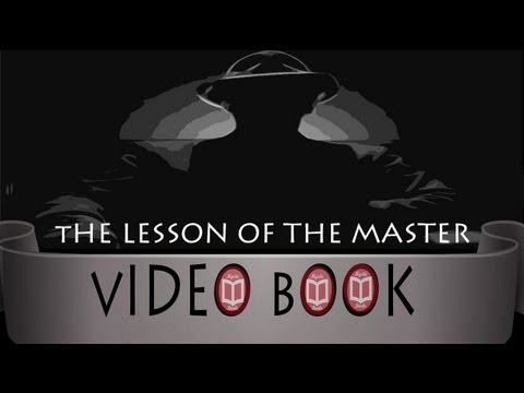 The Lesson of The Master By Henry James (Full)