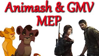 Animash & GMV MEP (CLOSED)