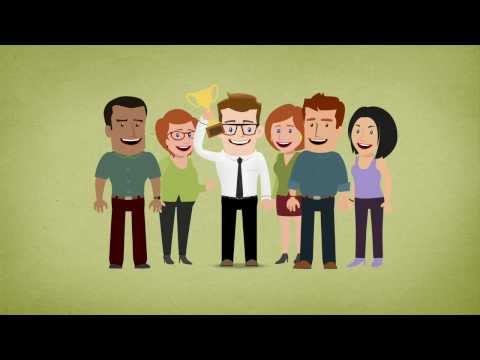 EAP (Employer & Employee Assistance Program) by First Rehab Life - Video 2