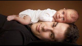видео Можно ли прописать ребенка к отцу