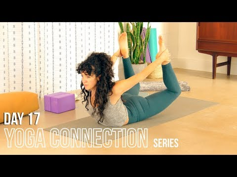 yoga-connection-||-day-17-||-connecting-to-trust---lower-back-stretch-&-strengthening