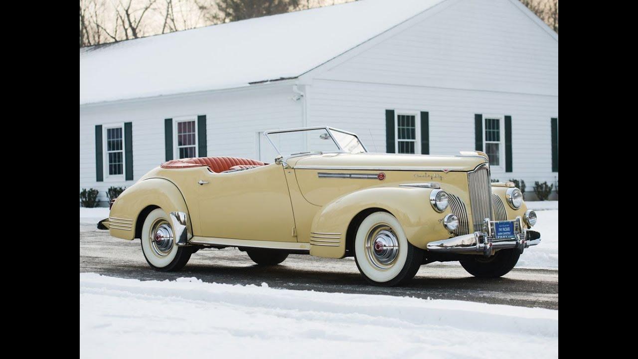 Vintage Cars For Sale Victoria