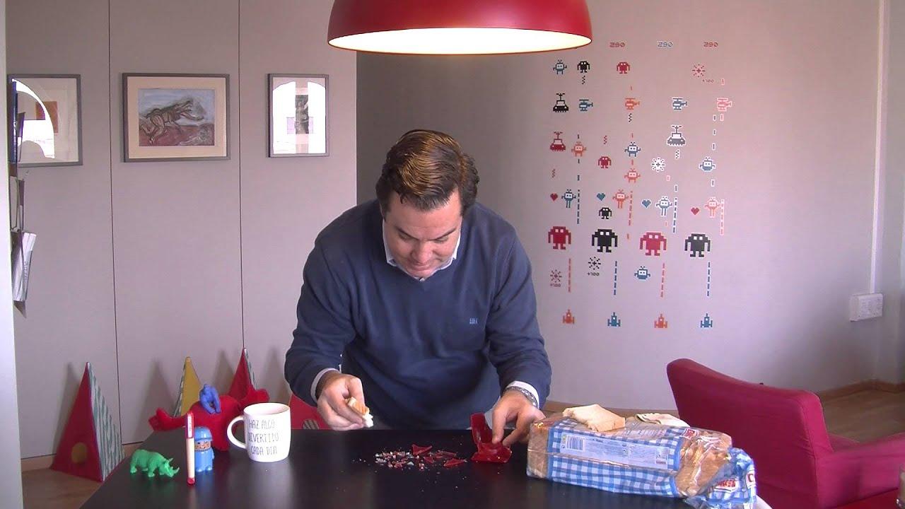 Papa hacker hack 8 truco para limpiar cristales y - Trucos para limpiar cristales ...
