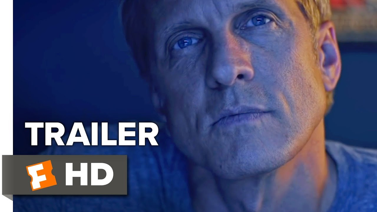 Download DriverX Trailer #1 (2018) | Movieclips Indie