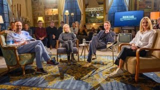 SERIöS – Das Serienquartett vom 20.12.2019