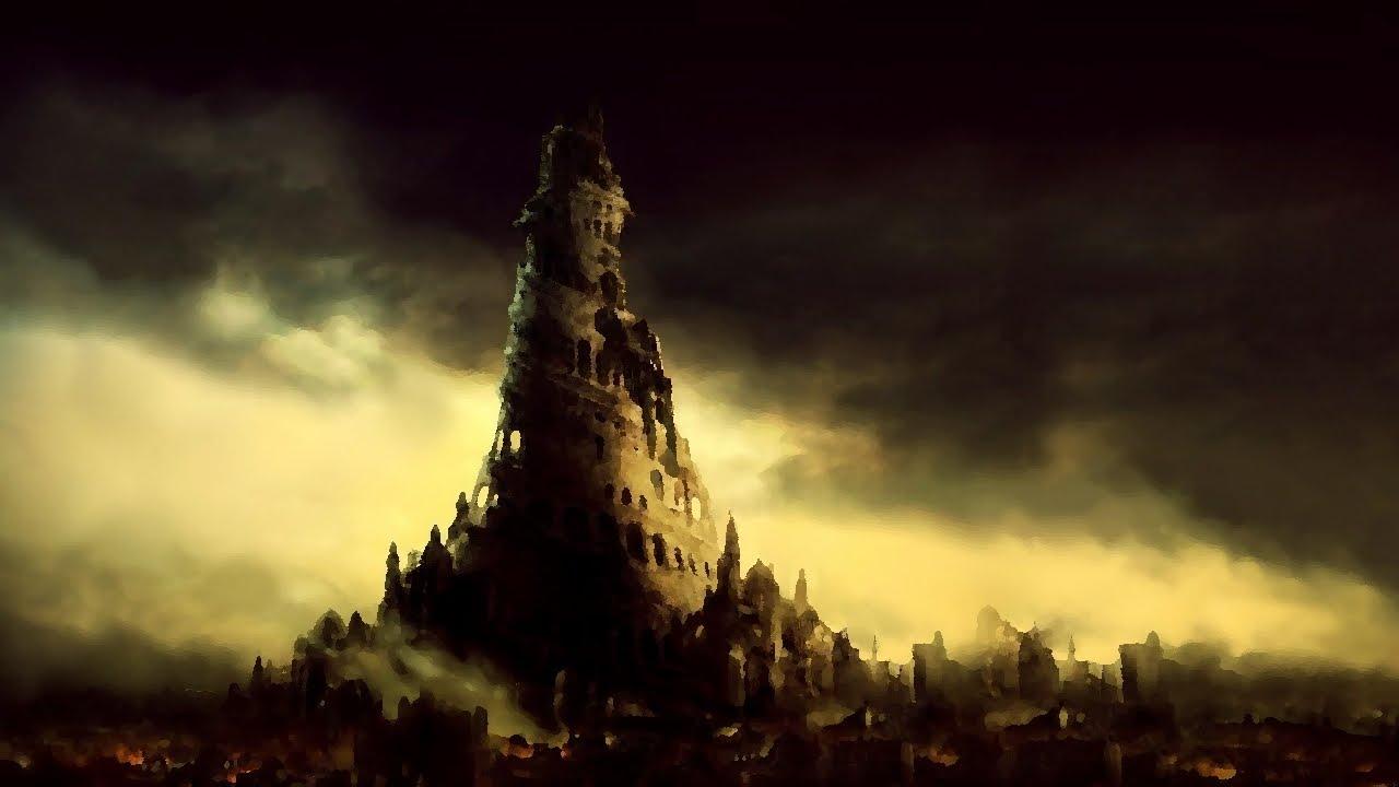 Babylon Doku