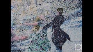 Валерий ОБОДЗИНСКИЙ  -  Настоящая любовь