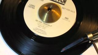 LARRY LASTER - GO FOR YOURSELF ( LOMA 2043 ) www.raresoulman.co.uk