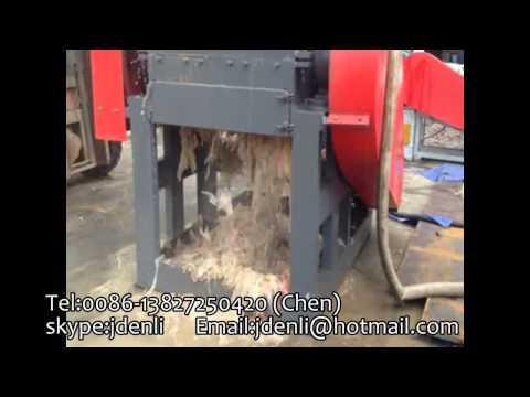 PE films crusher,agriculture crusher,plastic films crushing machine,pet films crushing machine