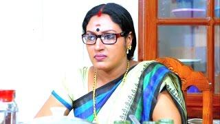 Manjurukum Kaalam | Episode 494 - 07 December 2016 | Mazhavil Manorama