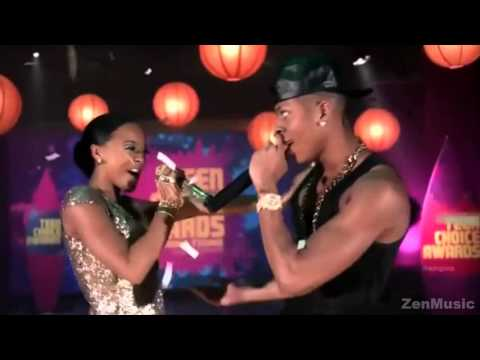 Empire   Keep It Movin' (feat  Serayah McNeill and Yazz) S01E04