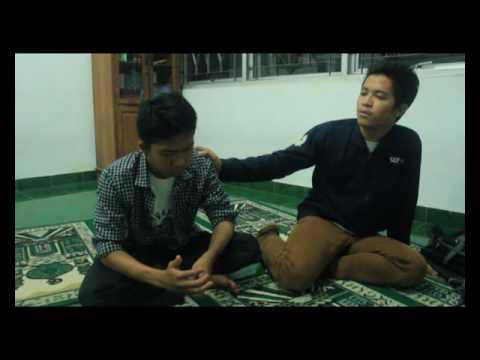 Short Movie Halal Dulu