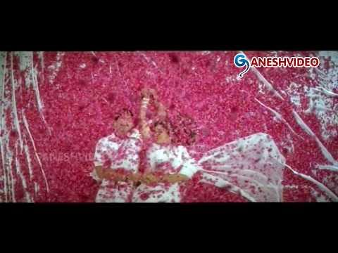 Budget Padmanabham Songs - Padakintlo Ee Kshanam - Jagapathi Babu, Ramyakrishna