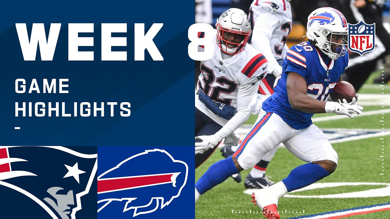 Buffalo Bills, Cole Beasley get tricky to extend lead over Los ...