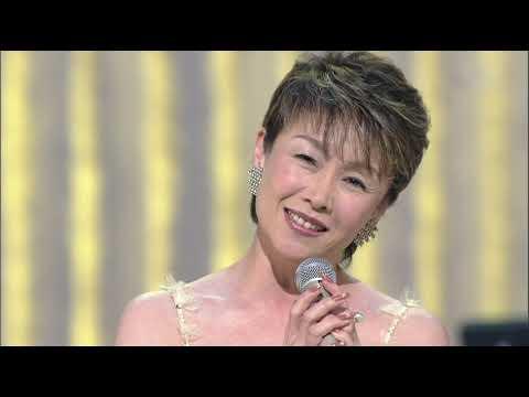 ひまわり娘 伊藤 咲子