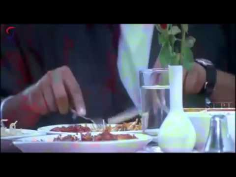 Tamil-Minnale movie Love scenes