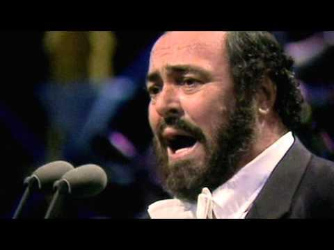 """pavarotti---""""the-50-greatest-tracks"""""""