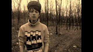 Вольный и СиБа - Краски (премьера клипа 2013)