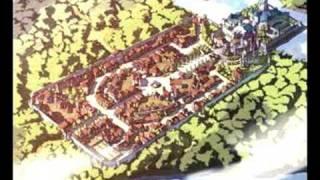 Ragnarok Online BGM - Prontera City - Track 08