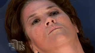 HydraFacial® on CBS The Doctors show