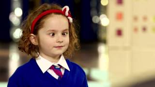 NATIVITY 3: DUDE, WHERE'S MY DONKEY? OFFICIAL TRAILER [HD]