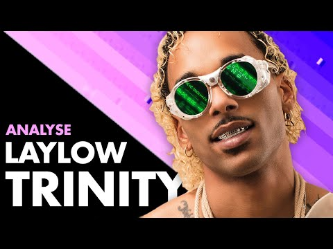 Youtube: DANS LA MATRICE DE LAYLOW (Analyse Trinity)