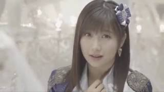 I DO NOT OWN THIS VIDEO. Credit to Hello! Project The Vision - Morn...