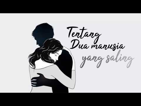 Dua Empat - Memorabilia (Official Lyric Video)