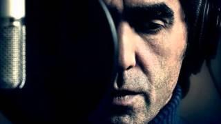 Вячеслав Бутусов -  Моя звезда (акустика)