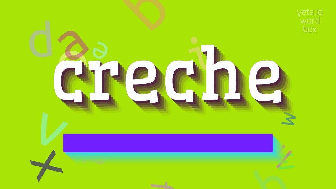 kleinbettingen creche pronunciation