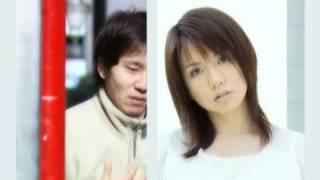 野川さくら~君色パレット~ 野川さくら 検索動画 24