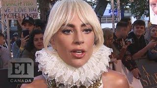 Baixar Lady Gaga Mocked For Bradley Cooper Praise