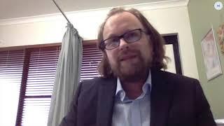 Wat is de toekomst van My Health Record   Skype 4